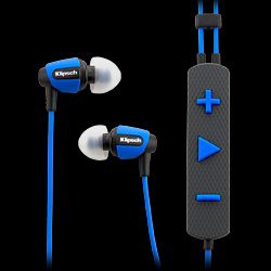 Available Colors The New Image S4i Rugged Headphones